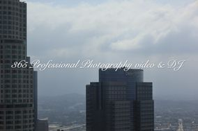 365 Professional Photography