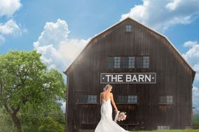 The Barn at JJT Farm