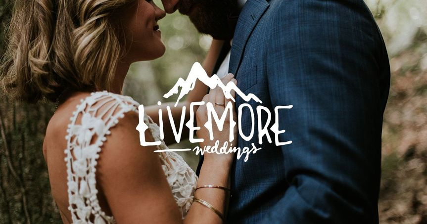 LIVEMORE Weddings