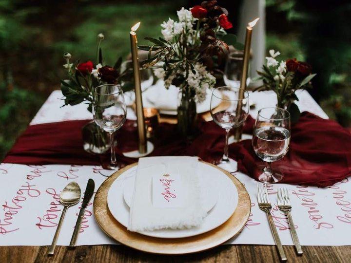 Tmx 30cfacdd D485 4907 A79b E183ad415ba0 51 1005673 158517303855058 Petaluma, CA wedding invitation