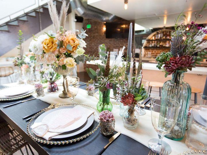 Tmx Adamspointofview 0013 51 1005673 158775109018039 Petaluma, CA wedding invitation