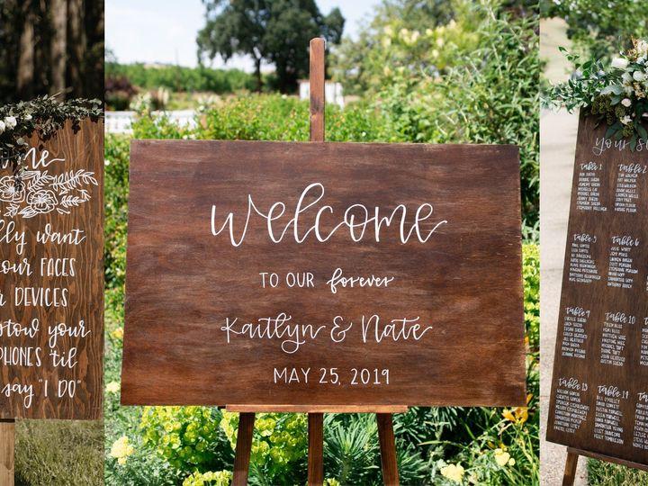 Tmx Img 7637 51 1005673 158517306993370 Petaluma, CA wedding invitation