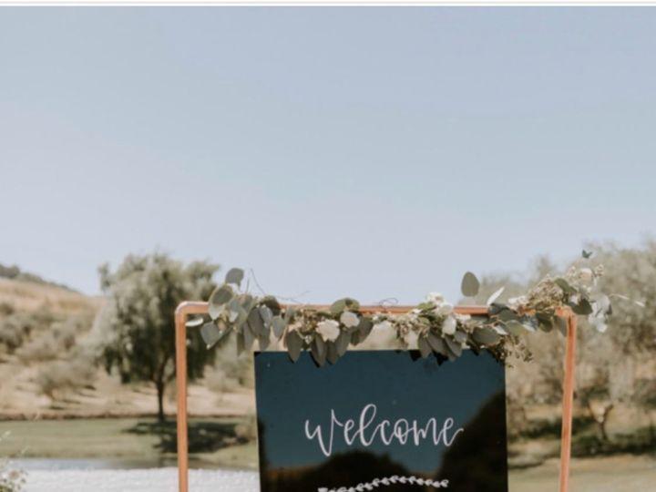 Tmx Img 7929 51 1005673 158517307915871 Petaluma, CA wedding invitation
