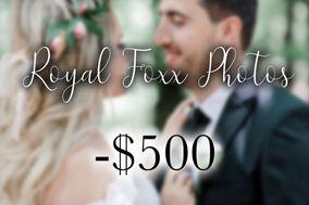 Royal Foxx Photos