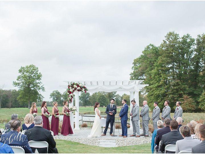 Tmx Ceremony2 51 106673 1561126288 Hillsborough, New Jersey wedding venue