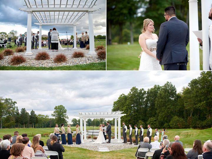 Tmx Ceremony4 51 106673 1561126288 Hillsborough, New Jersey wedding venue