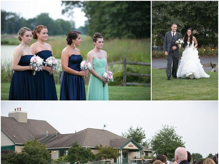 Tmx Ceremony6 51 106673 1561126282 Hillsborough, New Jersey wedding venue