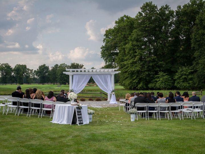 Tmx Ceremony 51 106673 1561126292 Hillsborough, New Jersey wedding venue