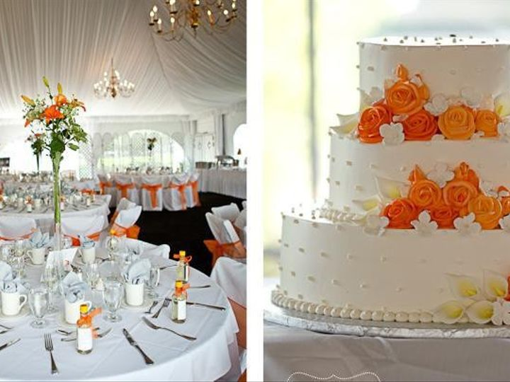Tmx Reception2 51 106673 1561126286 Hillsborough, New Jersey wedding venue