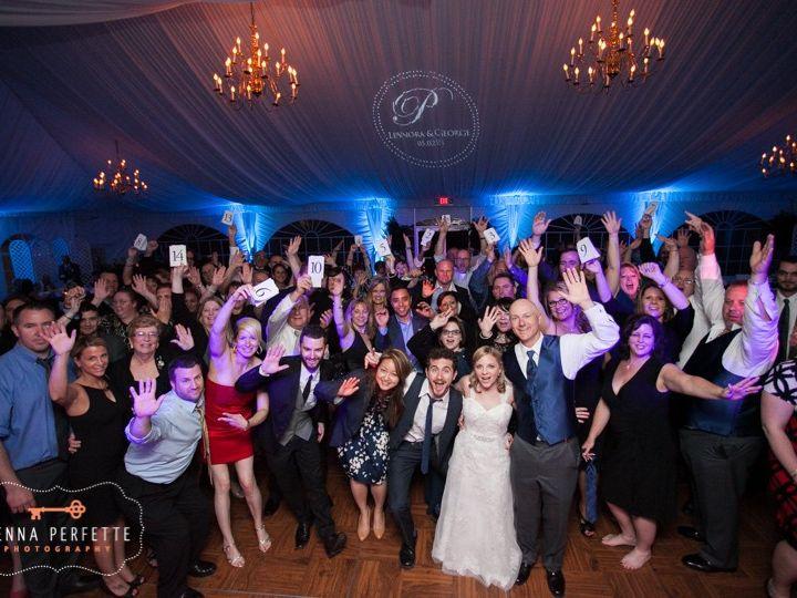 Tmx Reception4 51 106673 1561126284 Hillsborough, New Jersey wedding venue