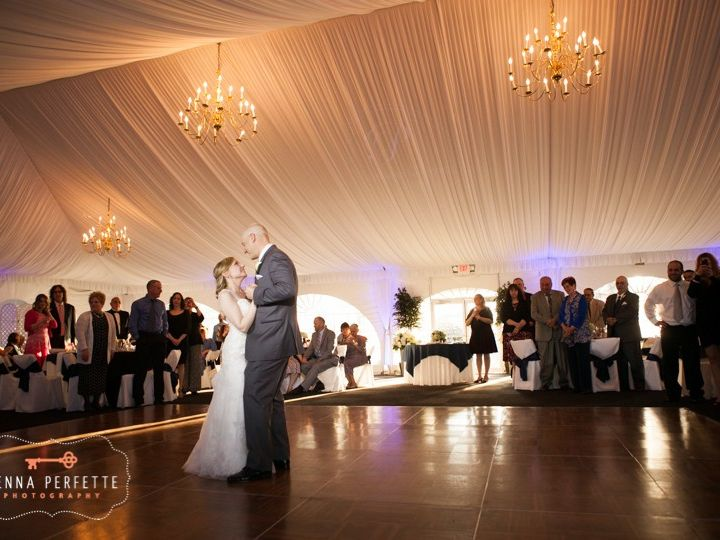 Tmx Reception 51 106673 1561126287 Hillsborough, New Jersey wedding venue