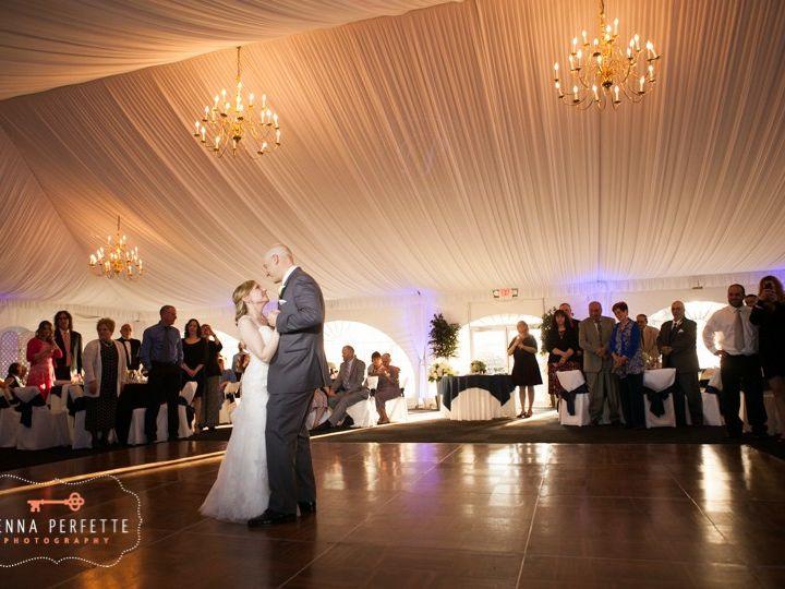 Tmx Reception 51 106673 1561126287 Hillsborough, New Jersey wedding venue