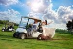 Royce Brook Golf Club image