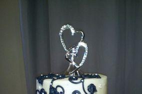 AZ CakeAholics!