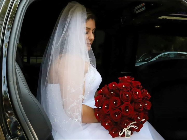 Tmx Fabian 1 51 1066673 1558571281 Sacramento, CA wedding transportation