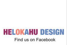 HELOKAHU DESIGN