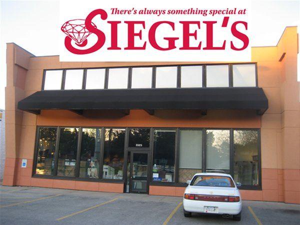 siegelslogo