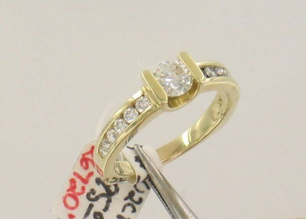 siegel s jewelry jewelry cedar rapids ia weddingwire
