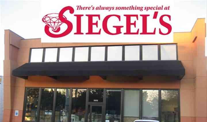 Siegel's Jewelry