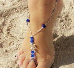 Tmx 1373490042111 Blue Dragonflies Clearwater wedding dress