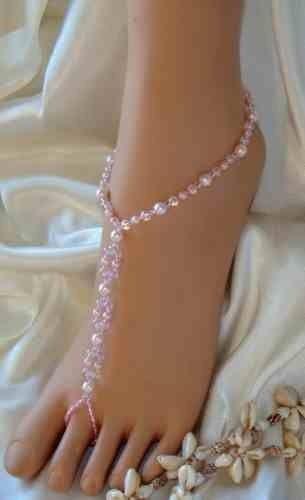 Tmx 1373654204978 Pink Bridesmaid Clearwater wedding dress