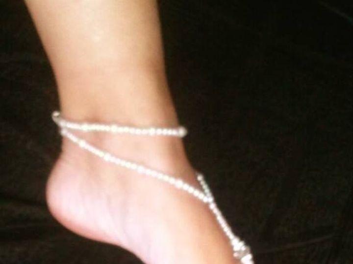 Tmx 1373922335248 Bridal Detach New Clearwater wedding dress