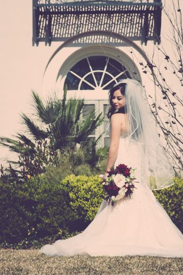 annies bridal shoot 15 51 1047673