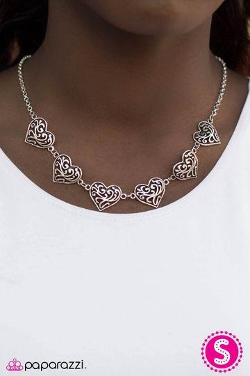 162751mainimage silver 18 6441