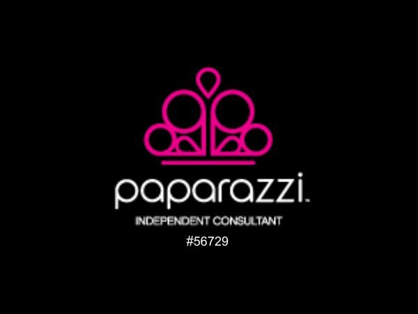 4972c4309999c945 logo