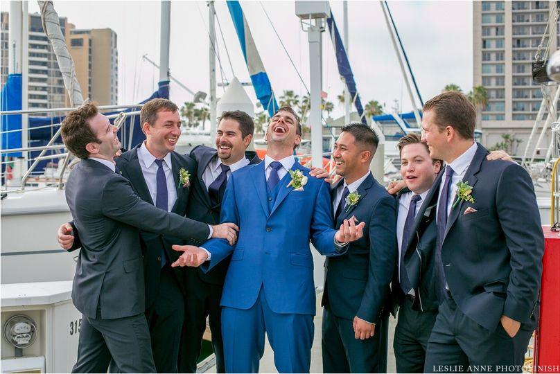 quinn wedding 601