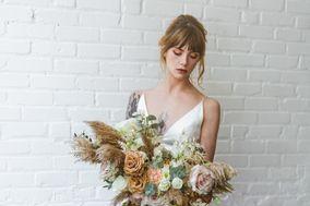 PrimRose Floral Design