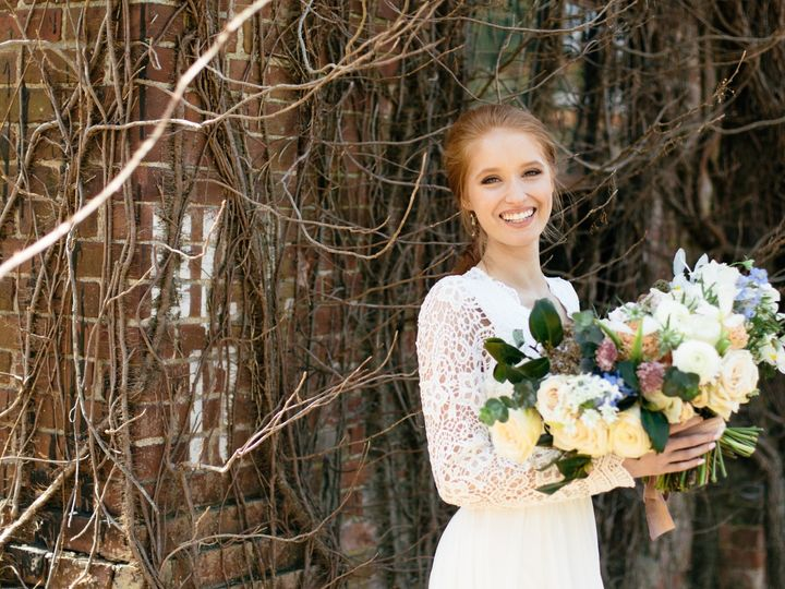 Tmx Dagny Kream Photography Rustic Mill Bridal Shoot 11 51 1067673 1560184013 Carver, MA wedding florist
