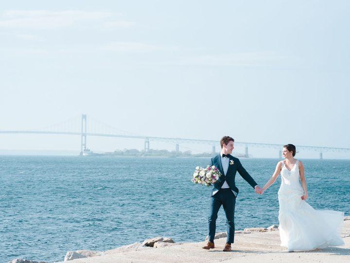 Tmx Fortadamsstyledklp 9317 51 1067673 1560048048 Carver, MA wedding florist