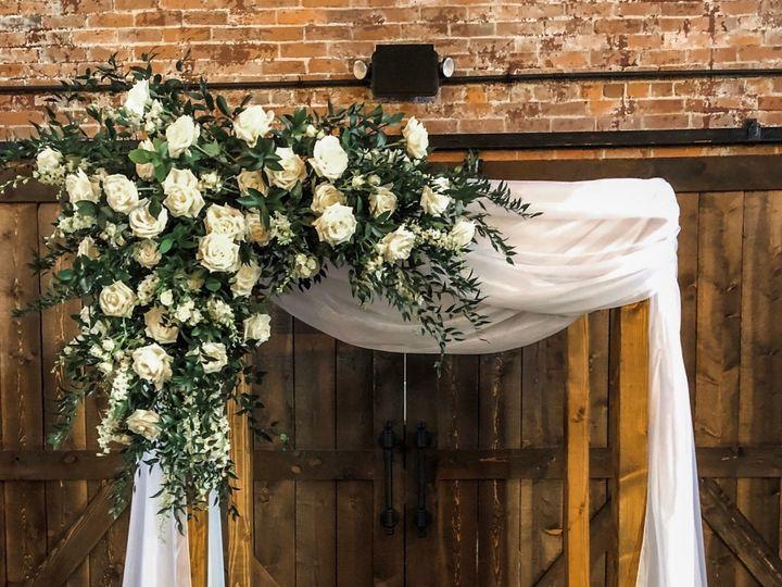Tmx Fullsizeoutput 2bc6 51 1067673 1560047720 Carver, MA wedding florist