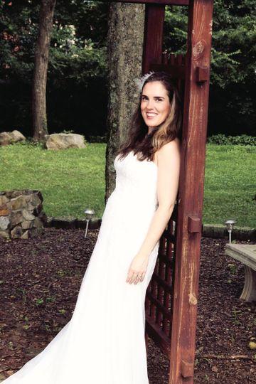 meserole wedding 22