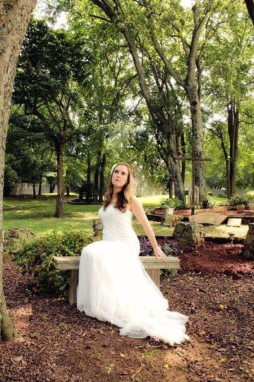 meserole wedding 24