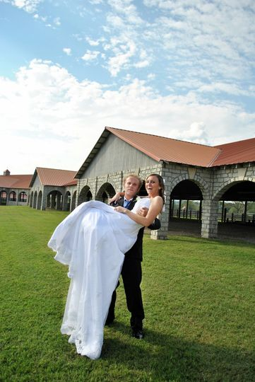 miles weddings 57