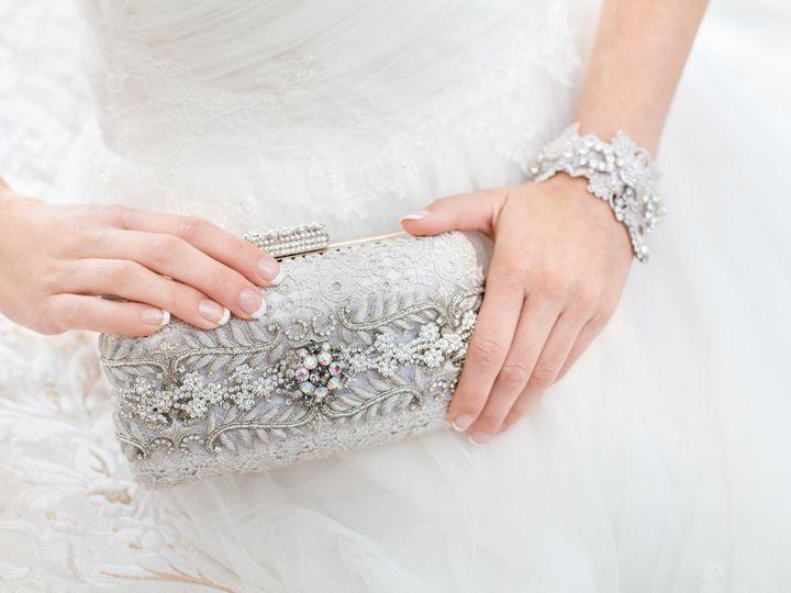 Tmx 1468452333777 Cloe Noel Designs Finished 0012 Palm Beach Gardens wedding jewelry
