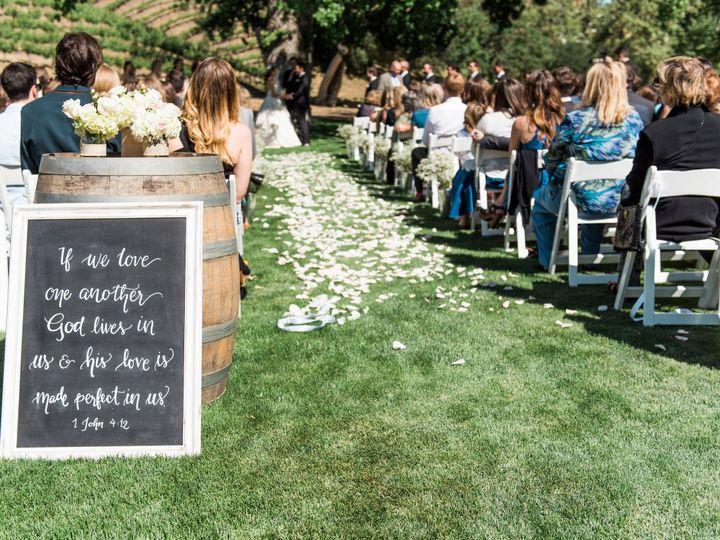 Tmx 1471375614298 Meredith Clay Ceremony 0065 Grand Rapids wedding invitation