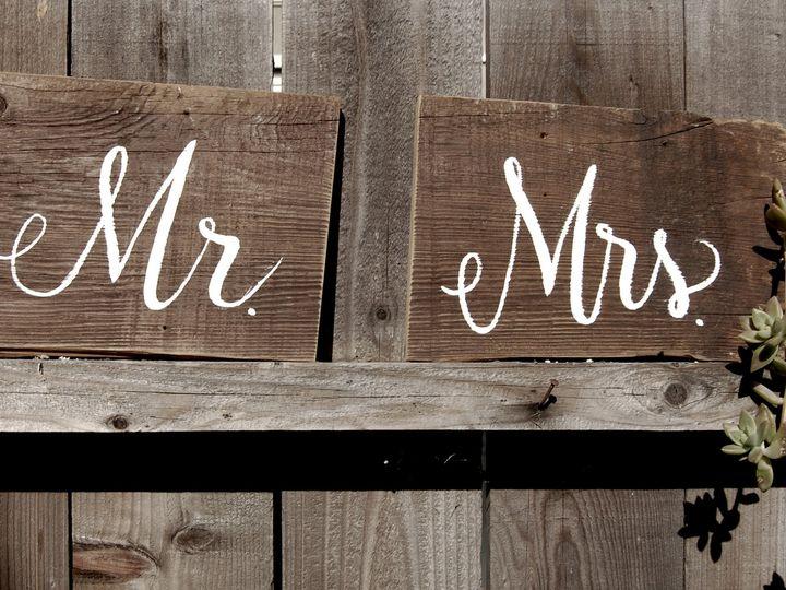 Tmx 1471375800296 Mrmrs Grand Rapids wedding invitation