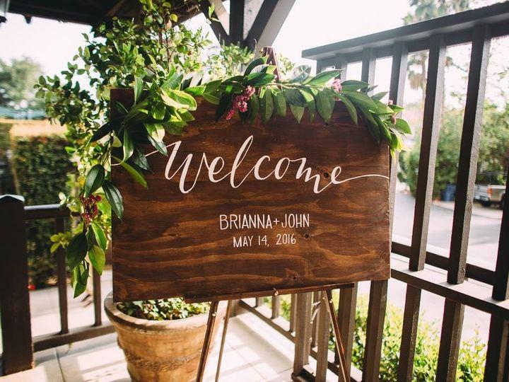 Tmx 1471375852412 Welcome Ginyann Grand Rapids wedding invitation