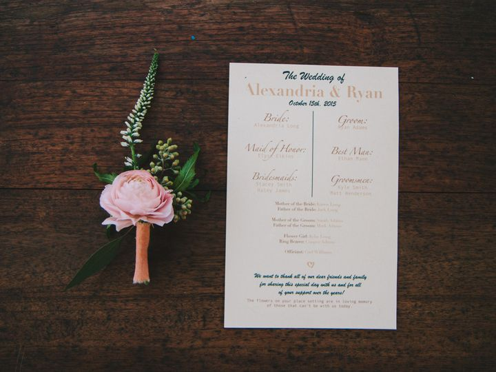 Tmx 1471375916159 Stylized 10 15 14 255 Grand Rapids wedding invitation