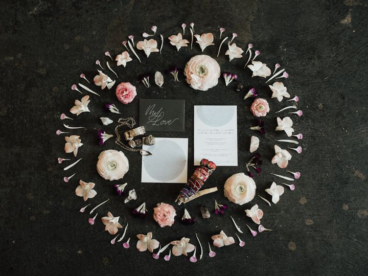 Tmx 1508852047184 Screen Shot 2017 07 20 At 1.57.15 Pm Grand Rapids wedding invitation