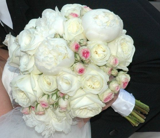 Tmx 1207879026428 55 Dallas wedding florist