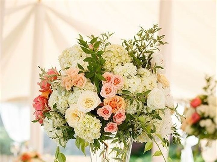 Tmx 1474212771978 Img0045 Dallas wedding florist