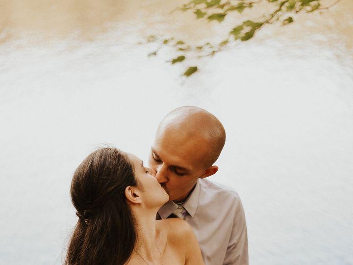 Tmx Dsc 1130 3 51 1368673 1568236309 Lee, NH wedding photography