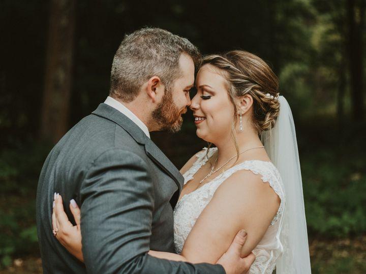 Tmx Dsc 3901 2 51 1368673 1568236144 Lee, NH wedding photography