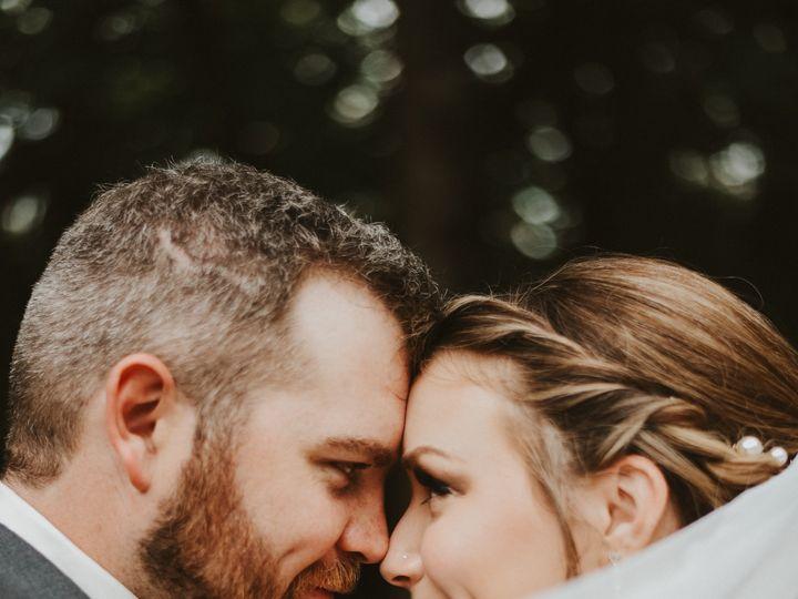 Tmx Dsc 3941 51 1368673 1568236146 Lee, NH wedding photography