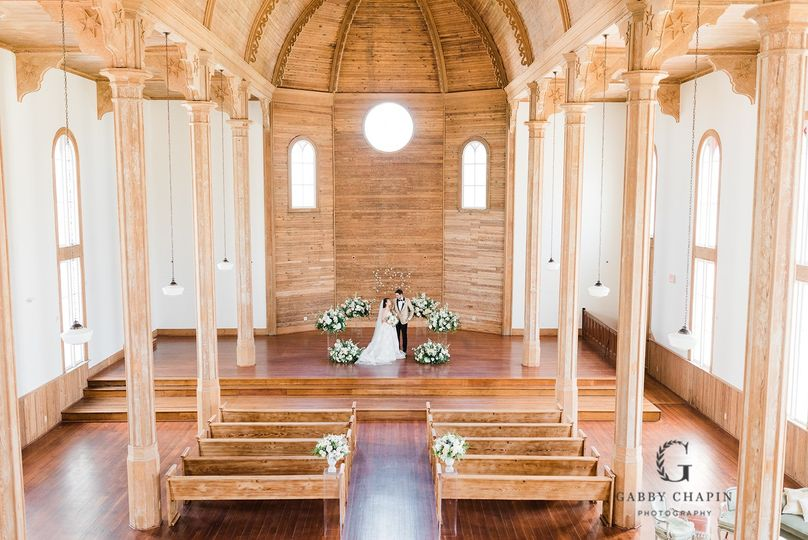 livaudais hall duiaandjean new orleans wedding styled shoot gabby chapin photography 01583 465 51 1898673 161298045342299