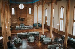 Livaudais Hall